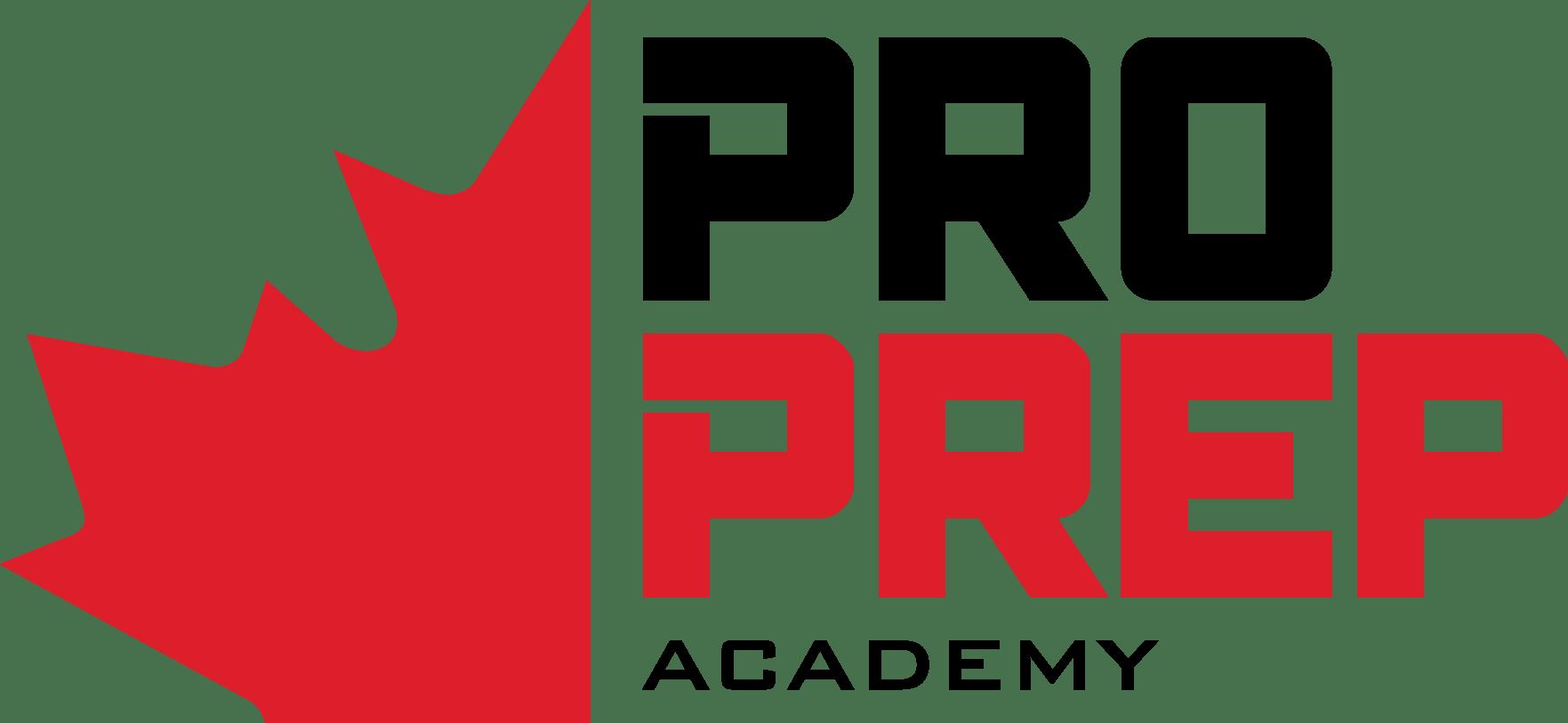Pro Prep Academy